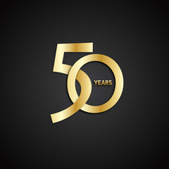 50 Years Guaranteed